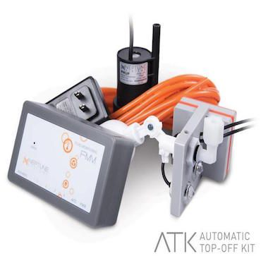 Neptune Systems Auto Top-off Kit ATK