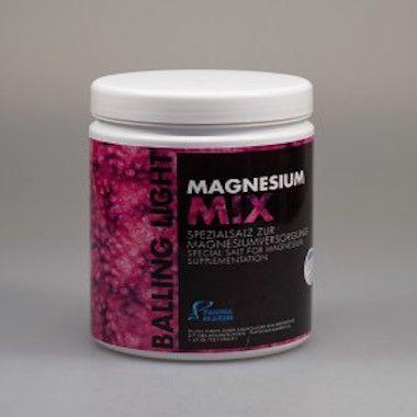Fauna marin Magnesium balling salt 1kg