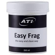 ATI easy frag Lim 250ml