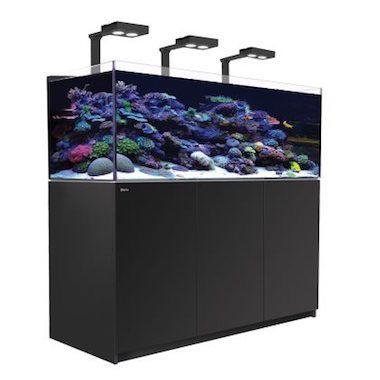 Red Sea Reefer Delux XL 525 - Black