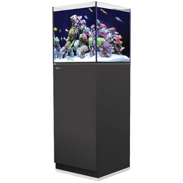 Red Sea Reefer Nano-Black