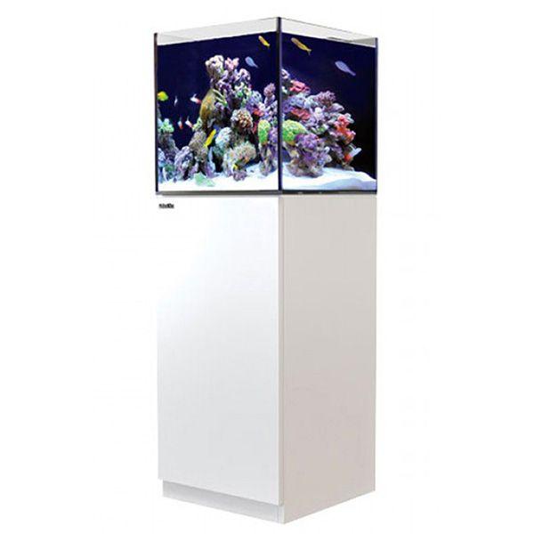 Red Sea Reefer Nano - White