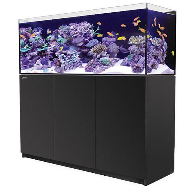 Red Sea Reefer 450 - Black