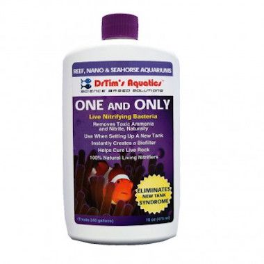 Dr Tim's ONE and ONLY Reef, 240ml