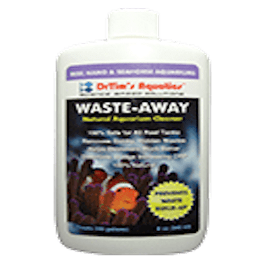 Dr Tim's Waste Away, 240ml för 910Liter