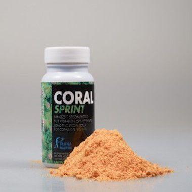 Fauna marin Coral Sprint, 100ml