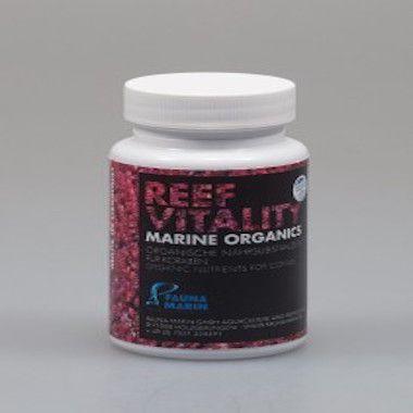 Fauna marin Reef vitality, 60st