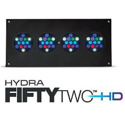 Aqua Illumination AI Hydra 52 HD