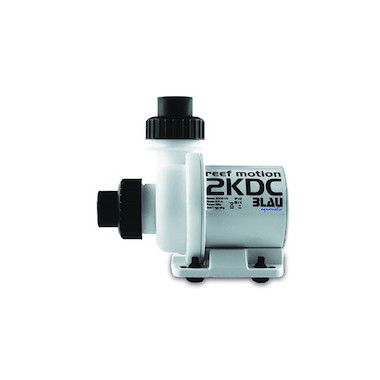 Blau Reefmotion 2K DC pump