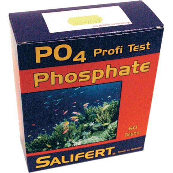 Salifert PO4