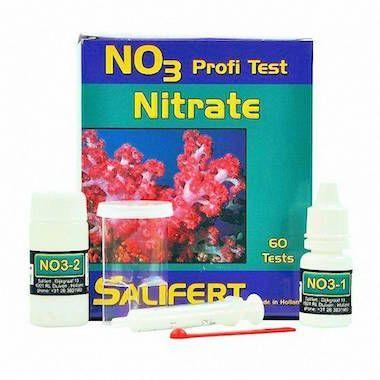 Salifert NO3
