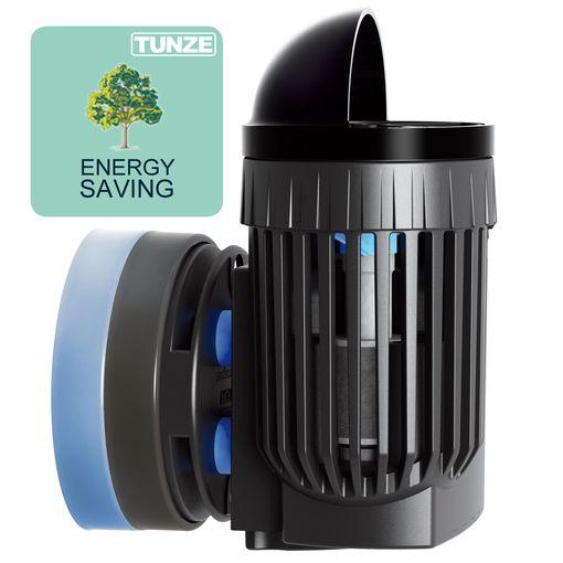 Tunze Turbelle® nanostream® 6020 discrete
