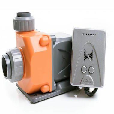 Neptune Systems COR-20 pump